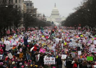 632327956-protesters-walk-during-the-womens-march-on-washington-crop-promo-xlarge2