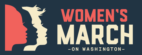 womens-march-logo