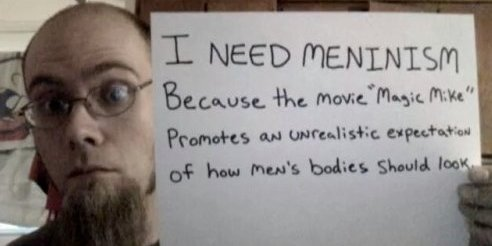 men-have-started-an-anti-feminism-movement-on-twitter-are-calling-themselves-meninists