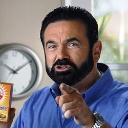 la-me-billy-mays29-2009jun29